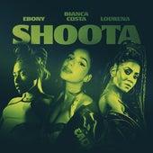 Shoota (feat. Lourena & Ebony) von Bianca Costa