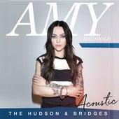 The Hudson / Bridges (Acoustic) de Amy Macdonald