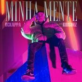 Minha Mente by BCKappa