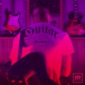 Guitar von Ricky Rich