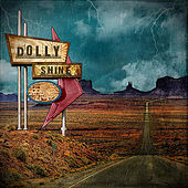 Dolly Shine di Dolly Shine