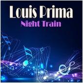 Night Train by Louis Prima