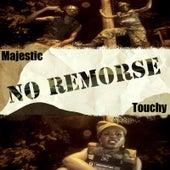 No Remorse by Majestic