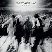 Live (Deluxe Edition) by Fleetwood Mac