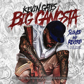 Big Gangsta (Slowed and Reverb TikTok Version) by Kevin Gates