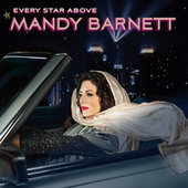 You Don't Know What Love Is de Mandy Barnett