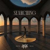 Searching (feat. Wafia & BEAM) by Abir