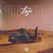 Top oriental de Various Artists
