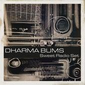 Sweet Radio Set by Dharma Bums