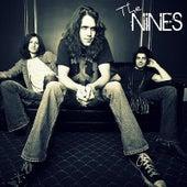 The Nines von The Nines
