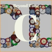 Beyond Time C by Various Artists