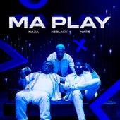 Ma Play de Naza