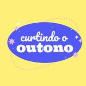 Curtindo o Outono by Various Artists