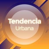 Tendencia Urbana de Various Artists