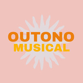 Outono Musical by Various Artists