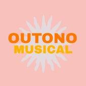 Outono Musical de Various Artists