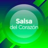 Salsa del Corazón de Various Artists