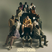 OCHO de SDM