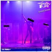 ShakeShake by Mr Jazzy Life