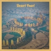 Desert Pearl by Various Artists