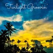 Twilight Groovin' von Vega