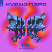 Hypnotized de Cat Dealers
