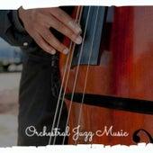 Orchestral Jazz Music de Various Artists