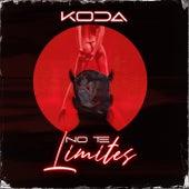 NO TE LIMITES by Koda