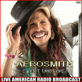 Sweet Emotions (Live) de Aerosmith