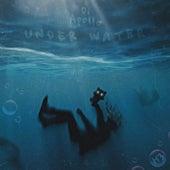 Under Water by Di Apollo