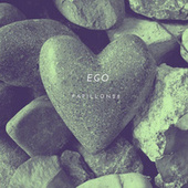 Papillon26 by EGO