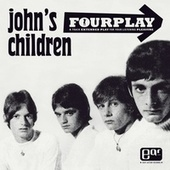Fourplay by John's Children