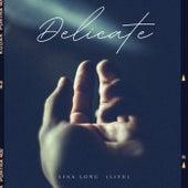 Delicate de Lisa Long
