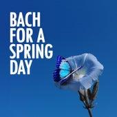Bach for a Spring Day de Johann Sebastian Bach