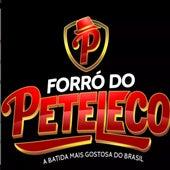A Batida Mais Gostosa do Brasil by Forró do Peteleco