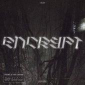 Encrypt by Enigma