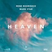 Heaven de Rene Rodrigezz