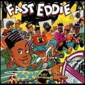 Straight Jackin by Fast Eddie