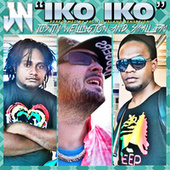 Iko Iko by Justin Wellington