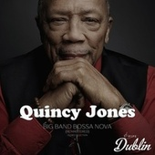 Oldies Selection: Big Band Bossa Nova (Remastered) von Quincy Jones
