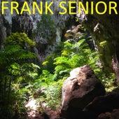 Frank Senior de Frank Senior