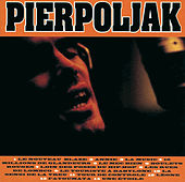 Pierpoljak de PierPoljak