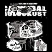Traumat!z€d ANG£L$ Killed By Demons by Blackbloodstars
