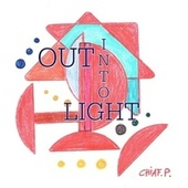 Out into light by Modus
