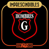 Imprescindibles by Hombres G