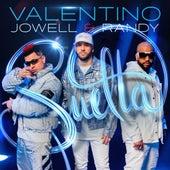 Suelta by Valentino