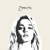 Charlotte (Acoustic) by Charlotte Lawrence