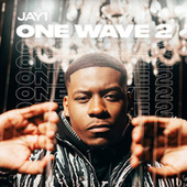 One Wave 2 by Jay1