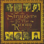 Strangers In The Room: A Journey Through The British Folk-Rock Scene (1967-73) by Various Artists