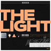 The Light (stripped) von We The Kings